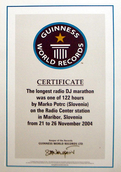 guinness-record-on-SpinaliS